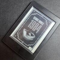 Amazon por fin permite mostrar portadas de libros en la pantalla de bloqueo del Kindle, así puedes activarlo en México