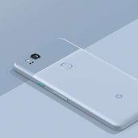 Los Pixel 2 y sus funciones exclusivas: identificador de canciones, Squeeze, Google Lens, modo retrato y más