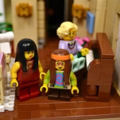 Foto 13 de 19 de la galería la-version-lego-de-las-chicas-de-oro en Espinof