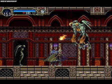 Costumbres De Los Gamers Dentro De Los Videojuegos 05