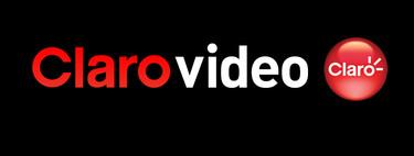 Claro video aumenta el precio de su suscripción en México