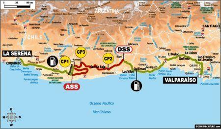 Valparaiso-LaSerena-Dakar2009.jpg
