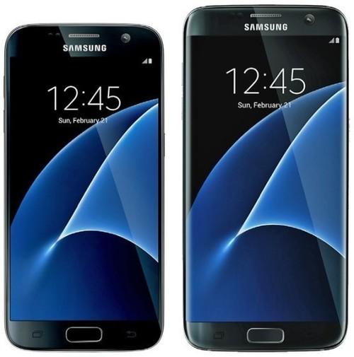 Samsung Galaxy S7: esto es todo lo que sabemos hasta ahora del Galaxy más prometedor