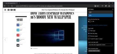 A 1 mes del lanzamiento de Windows 10, Microsoft lanza la build 10158 para PCs