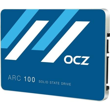 Arc 100 Ssd Comprar
