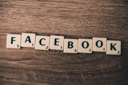 Facebook comienza a solucionar sus problemas con las métricas infladas