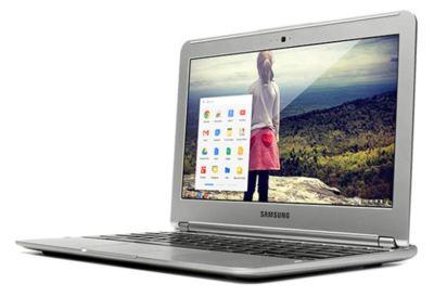 El nuevo Chromebook de Samsung también tiene versión 3G
