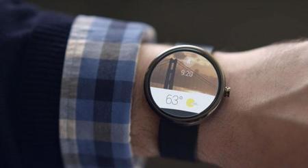 Rumor: HTC One Gear, el posible smartwatch de la compañía