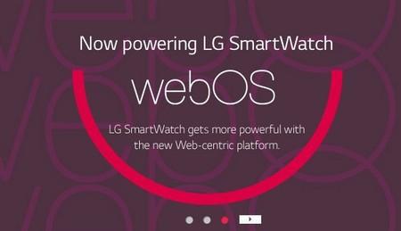 webos-2-0.jpg