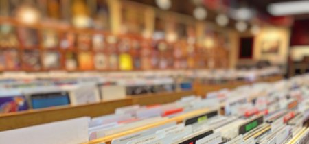 Un estudio indica que actualmente las personas prefieren tener acceso a la música que ser dueños de las canciones