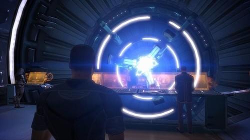 Cómo jugar a los juegos de 360 en Xbox One hoy mismo