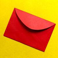 Cómo configurar el cliente de correo electrónico en nuestro iPhone o iPad con iOS y iPadOS 14