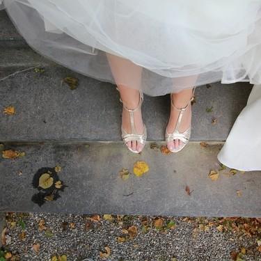 Sologamia: cada vez más mujeres se casan consigo mismas. ¿Tiene sentido?