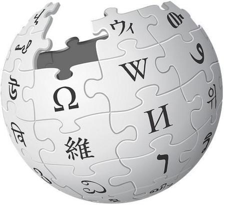 Así trabaja el editor más prolífico de Wikipedia: un robot
