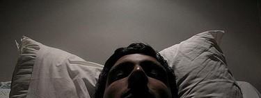 La apnea obstructiva del sueño, un trastorno que nos afecta más de lo que pensamos