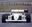 Subaru F1: el desencanto japonés