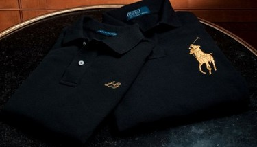 Polo Ralph Lauren: 10 ideas para regalar estas navidades que no defraudarán