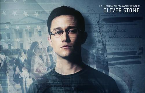 'Snowden', excesivo enaltecimiento