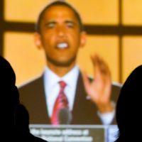 Estas son las cuatro ideas que la Casa Blanca estudió para acabar con el cifrado de móviles