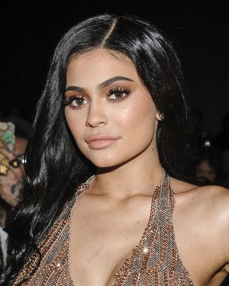 El 2017 termina para Kylie Jenner como empezó: con acusaciones, esta vez de racismo