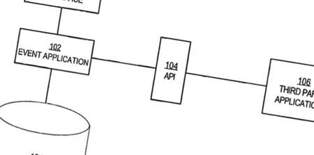 Patente Yahoo