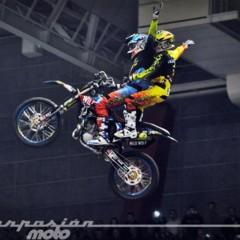 Foto 93 de 113 de la galería curiosidades-de-la-copa-burn-de-freestyle-de-gijon-1 en Motorpasion Moto