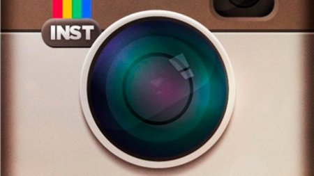 Rumor: Instagram podría estar en Windows Phone 7 antes que en Android
