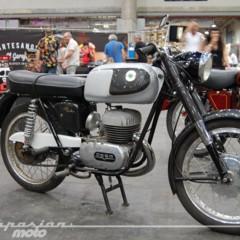 Foto 27 de 35 de la galería mulafest-2014-exposicion-de-motos-clasicas en Motorpasion Moto