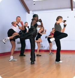 fitnessclasses12.jpg