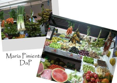 mercado de Almuñecar