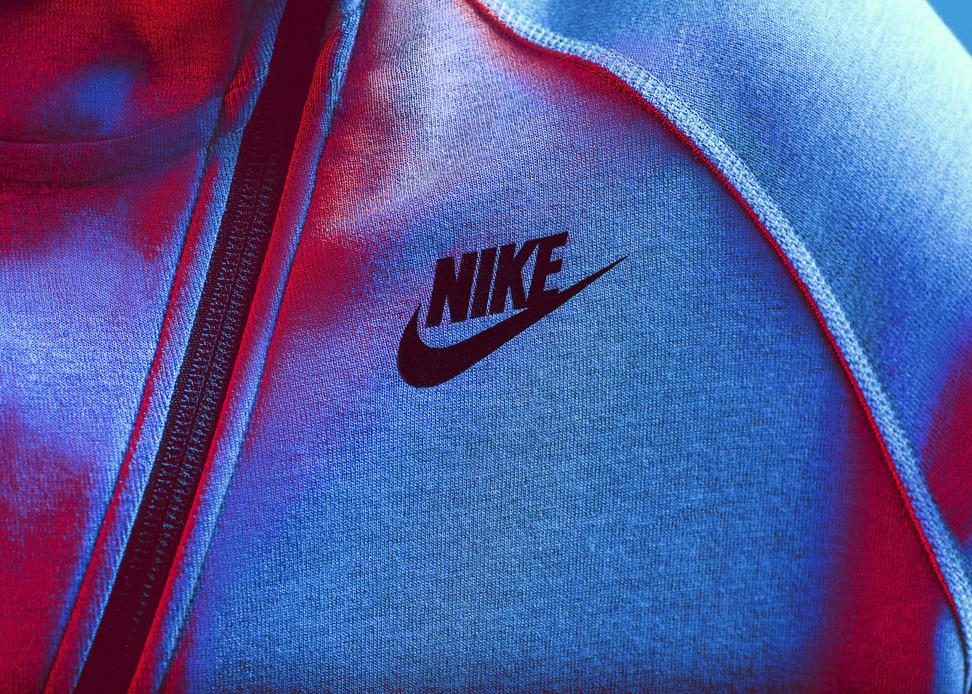Foto de Nike Tech Pack 2014 (26/38)