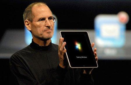Windows 8 se meterá en nuestros bolsillos