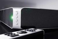Roth Neo 6.2 SoundCore, base musical para tu smartTV