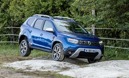 El nuevo Dacia Duster ya está disponible: todos los precios de uno de los SUV más baratos del mercado