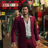 Nintendo exige en sus contratos que sus socios no tengan ninguna relación o vínculo con la yakuza