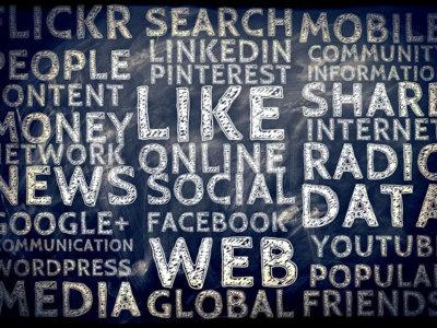 ¿Cuánto tiempo le roban las redes sociales a los freelances y autónomos?