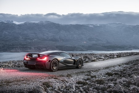 Rimac C Two 02