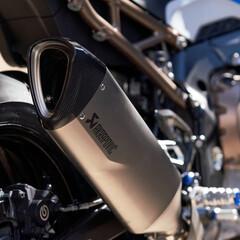 Foto 7 de 9 de la galería bmw-s-1000-r-2021 en Motorpasion Moto