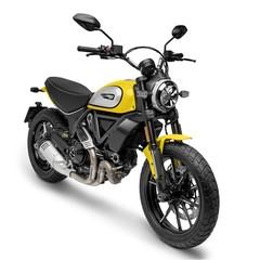 Foto 29 de 32 de la galería ducati-scrambler-icon-2019-1 en Motorpasion Moto