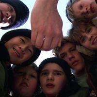 'Los Goonies' no tendrá secuela (probablemente)