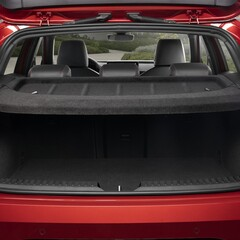 Foto 65 de 81 de la galería seat-leon-e-hybrid-2021 en Motorpasión