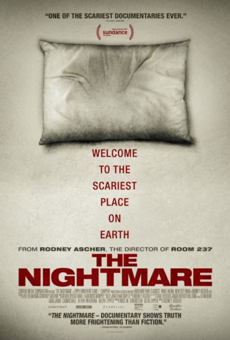 The Nightmare Cartel