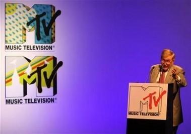 MTV venderá más contenido en la tienda iTunes