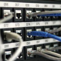 Un solo cliente de Fastly hizo que medio Internet se cayera ayer al cambiar una configuración