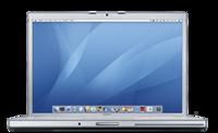 Firmware para los MacBook podría resolver el problema de su excesivo calentamiento