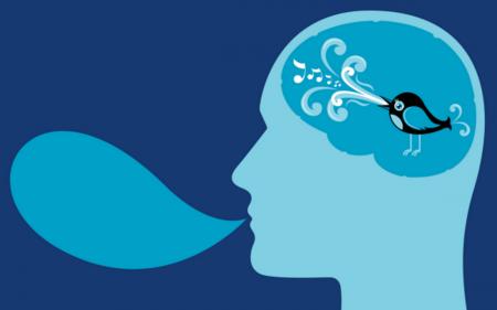 ¿Cómo que las listas de Twitter no sirven para nada? Cuatro posibles usos