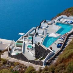 Foto 8 de 14 de la galería hotel-grace-santorini-un-enclave-maravilloso en Decoesfera