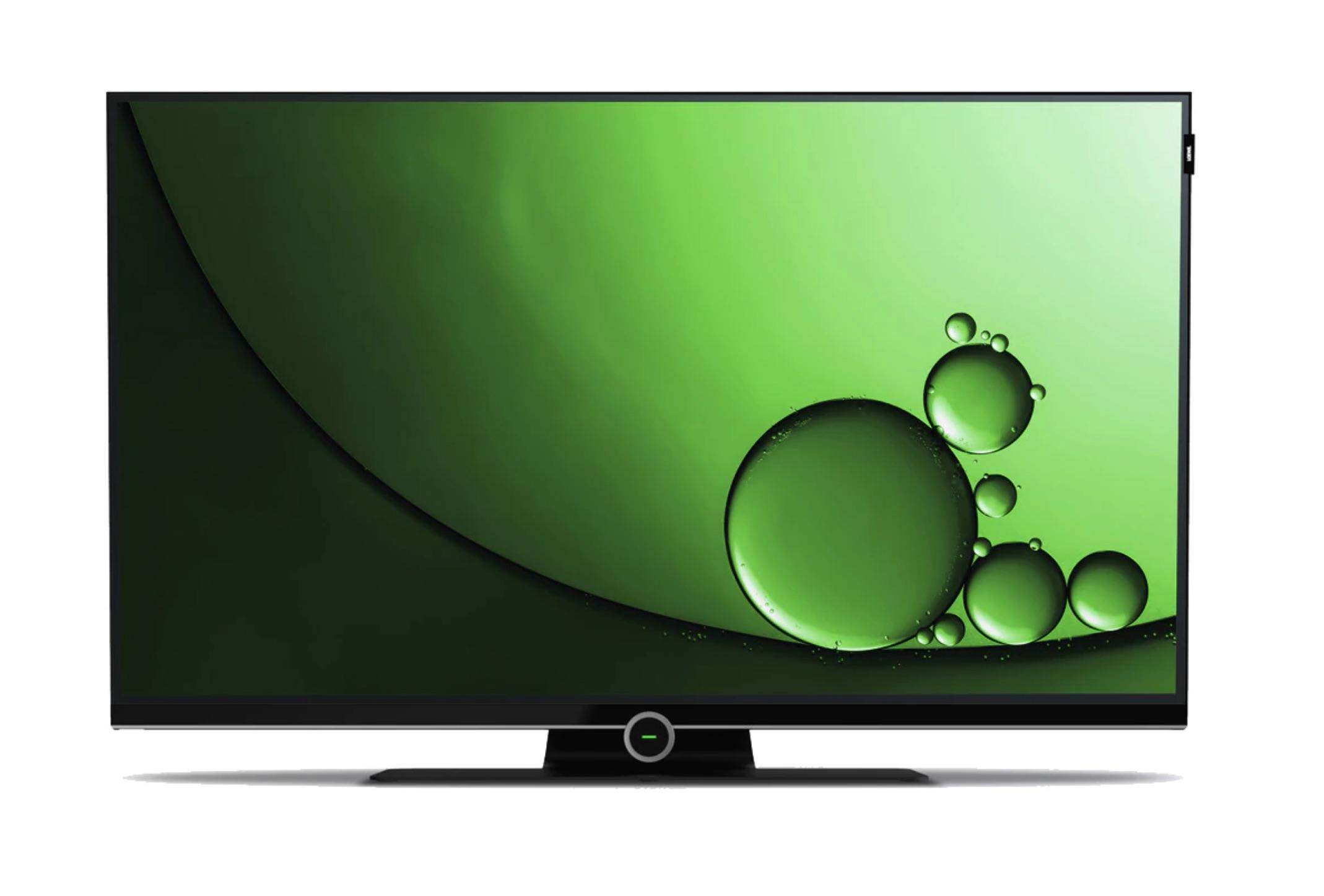 "TV LED 108 cm (43"") Loewe Bild 1.43 4K HDR Smart TV"