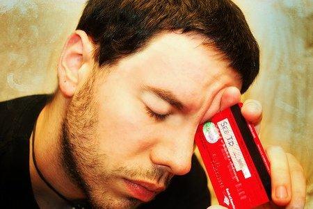 Avalista: Asumiendo más riesgo que un banco