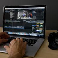 Apple lanza una actualización de Firmware para los MacBook Pro de 15 pulgadas del 2015